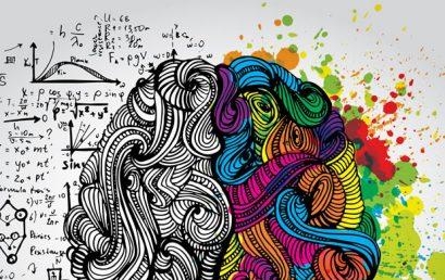 Beliefs Change Your Brain, Part II