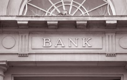 Bank of Relational Equity and Trust