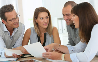 LEADing by Communicating Effectively®