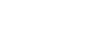 Privacy Policy - LEADon University®