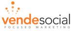 vende_social_logo_hi_res-1030x438-150x64