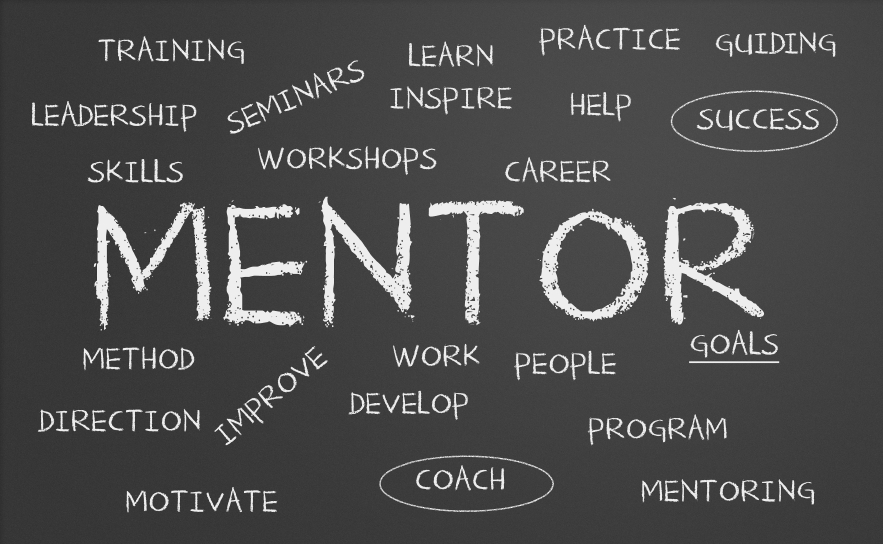 Developing Others: Mentoring and EQ