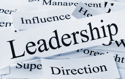 Leadership and EQ